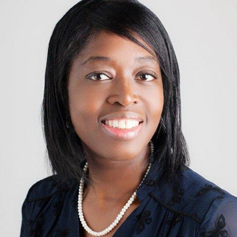 Dr Karen Joash | London Consultant Obstetrician and Gynaecologist