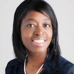London Consultant Obstetrician and Gynaecologist | Dr Karen Joash | Ms Karen Joash